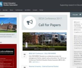 educationstudies.org.uk