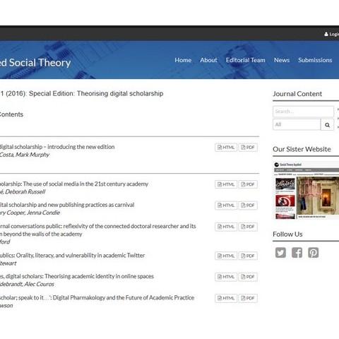 socialtheoryapplied.com/journal/